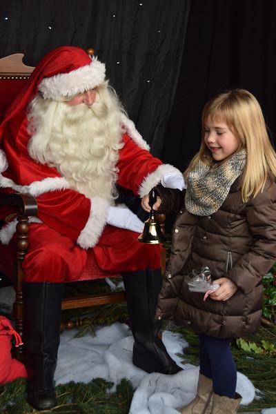 Kerstmarkt Ginderbuiten-97.jpg