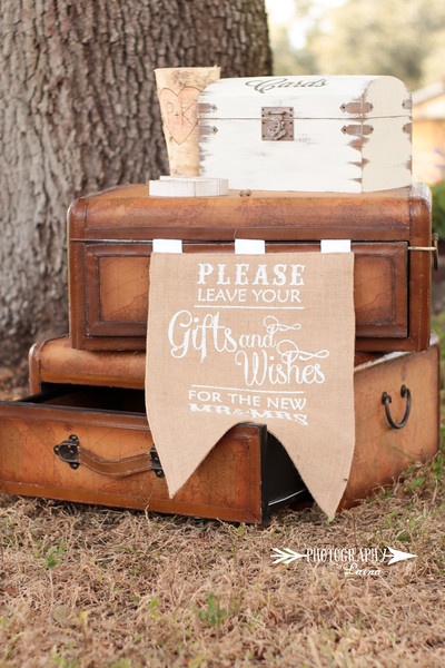 Tripple-C-Ranch-Rustic-Wedding-Venue-Brooksville-Florida-Photography-by-Laina-6.jpg