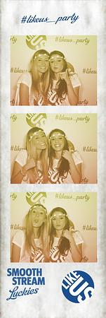 LIKEUS_PARTY  (bari)