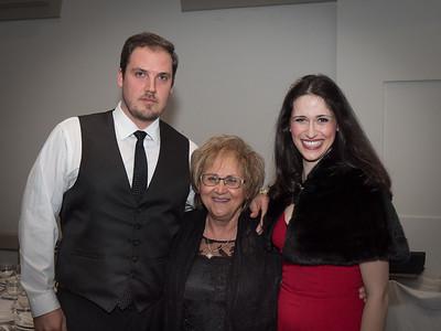 Opera York 2018 Gala