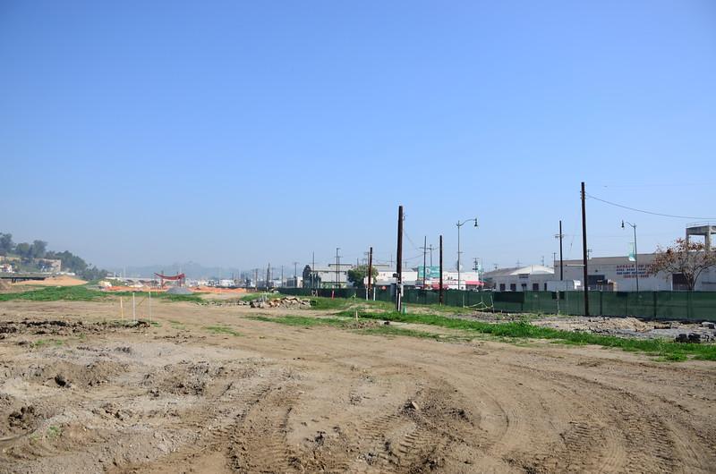 2015-02-04_Park Construction_1_3.JPG