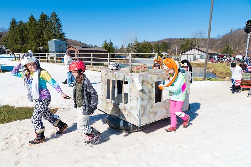 56th-Ski-Carnival-Sunday-2017_Snow-Trails_Ohio-2933.jpg