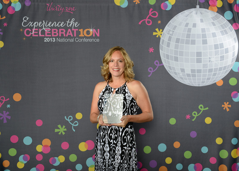 NC '13 Awards - A1 - II-514.jpg