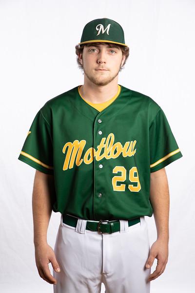 Baseball-Portraits-0466.jpg