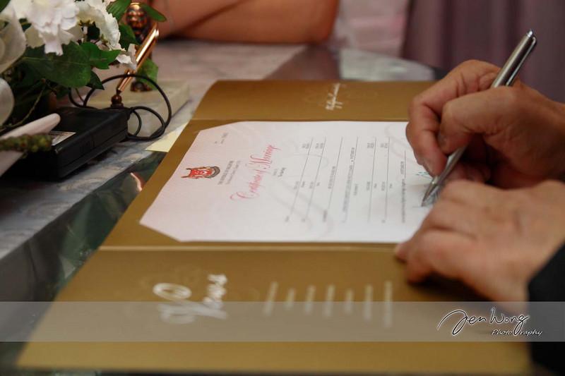 Ding Liang + Zhou Jian Wedding_09-09-09_0238.jpg