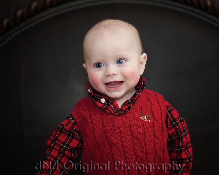 21 Kaelan 6 Months Old (10x8).jpg