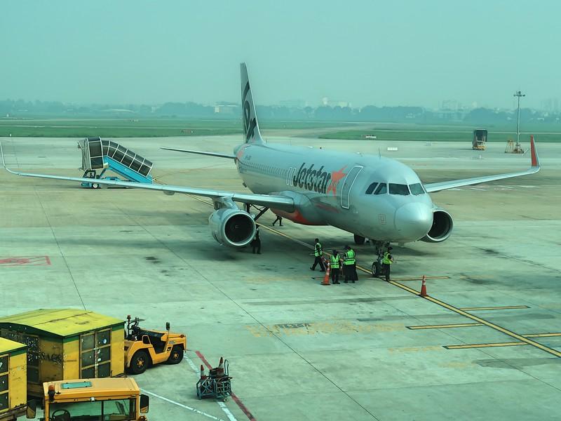 IMG_4047-jetstar-asia-sgn-sin.jpg