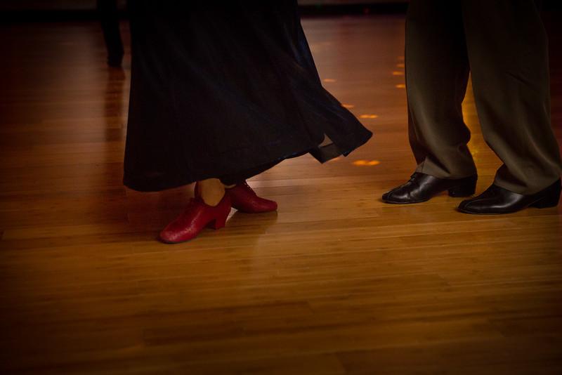 Moms Dance Class 2015-2116.jpg