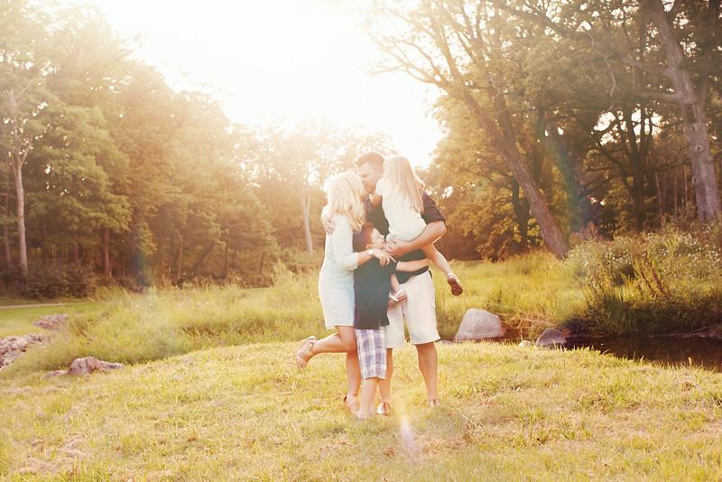 Chris & Sara _Family  (19).jpg