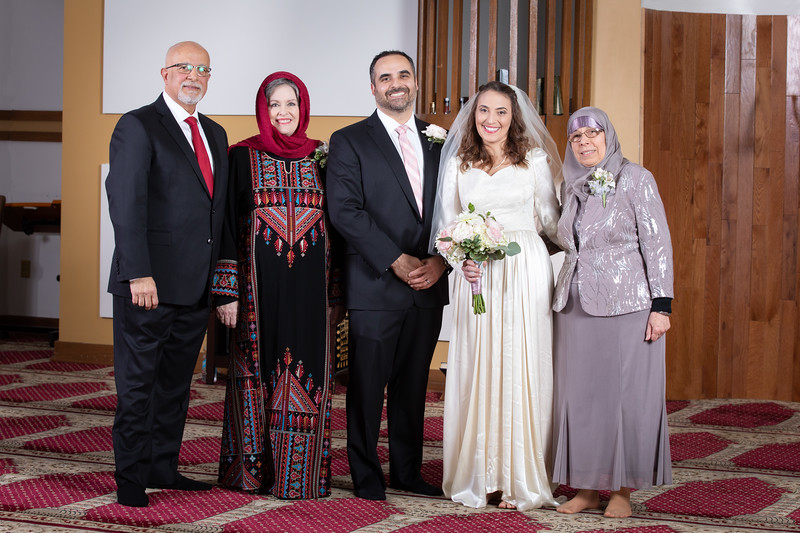 5DM4A-5579-Hussein-Aziz-Wedding-Edit.jpg