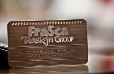 Frasca Design Group