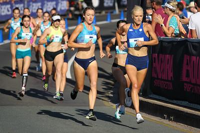 2017 ASICS Bolt - Noosa 5k Bolt Run. Portfolio Gallery