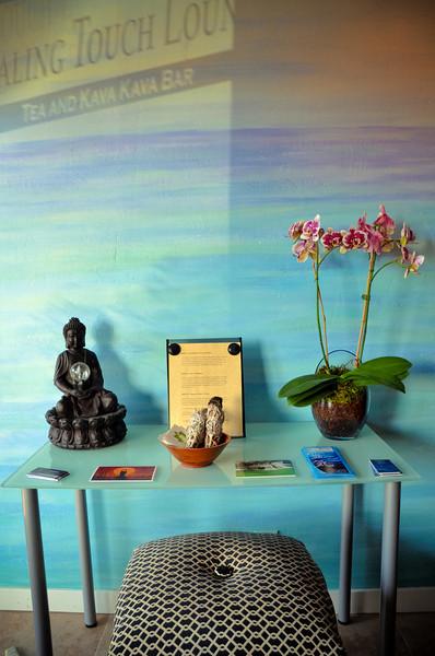 Healing Touch Lounge-0552-Edit.jpg