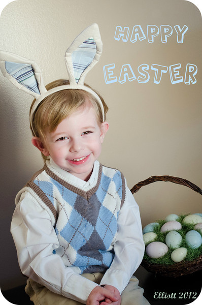 Easter Wishes from Elliott 2012.jpg