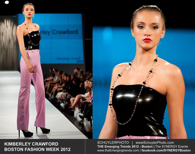 Kimberley Crawford Cropped 05.jpg