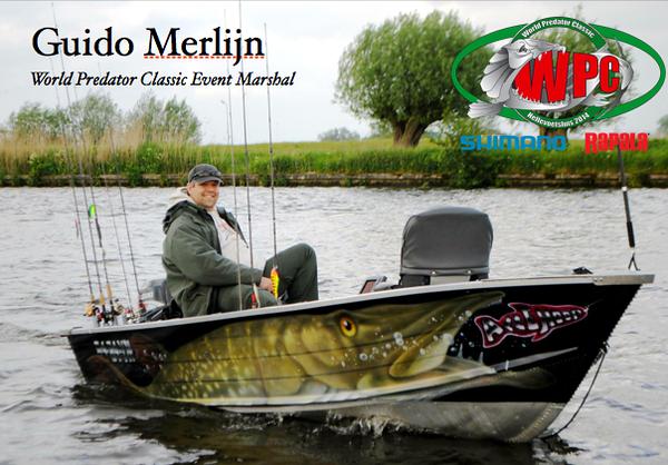 Guido-Merlijn-World-Predator-Classic-marshal.png