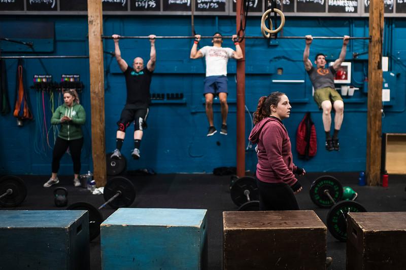 2020-0122 CrossFit LOFT - GMD1018.jpg