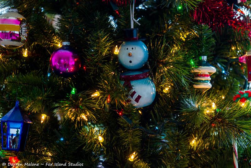 Malone-Christmas-Party-Sharon-Bill-159.jpg