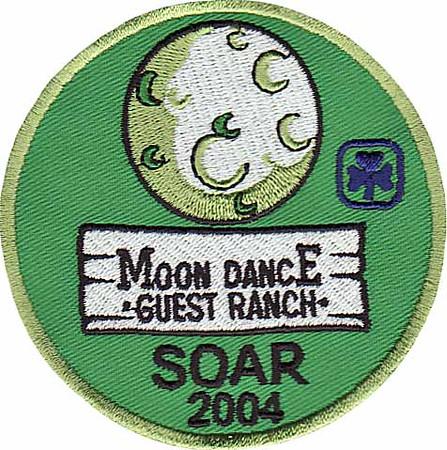 SOAR 04 Moon Dance Ranch.jpg