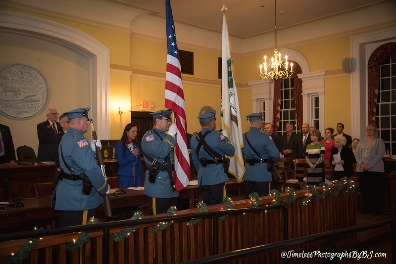 2017_Salem_County_Reorg-79.jpg