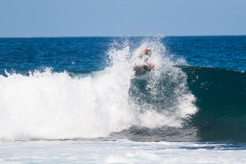 Surf_caleta_20190615_1126.jpg