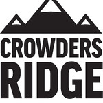 Crowders Ridge