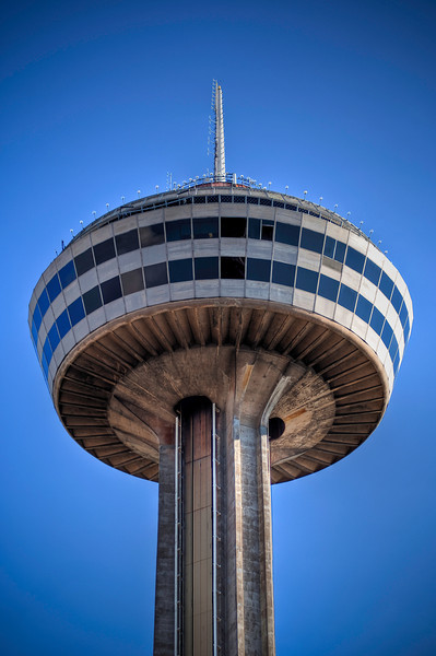 Skylon Tower-hdr.jpg