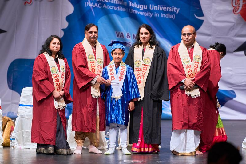 Mana Bhadi event chs pics-194.jpg