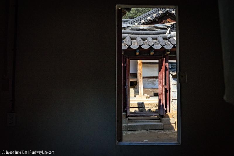 Dosan Seowon-0676.jpg