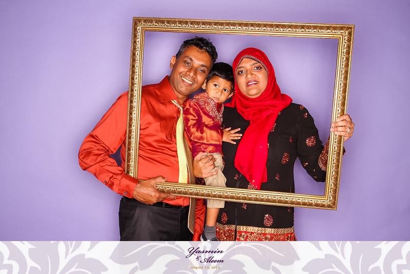 Yasmin & Aleem - 146.jpg