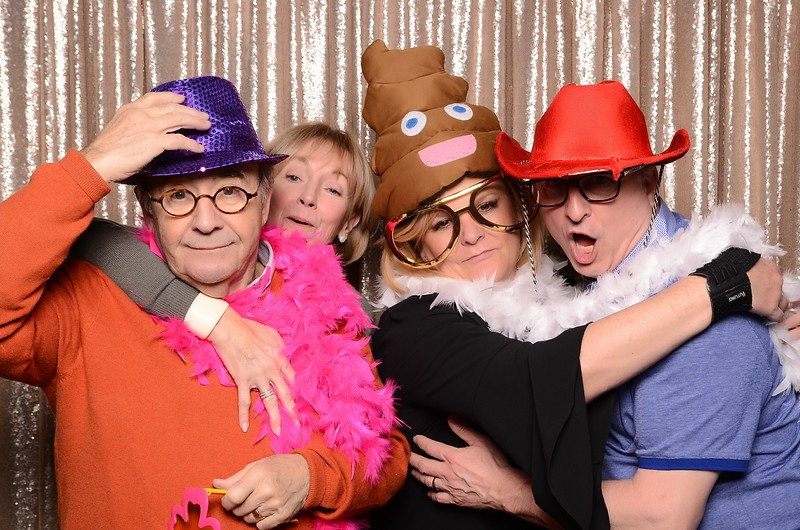 20180324_MoPoSo_Seattle_Photobooth_Number6Cider_Thoms50th-163.jpg
