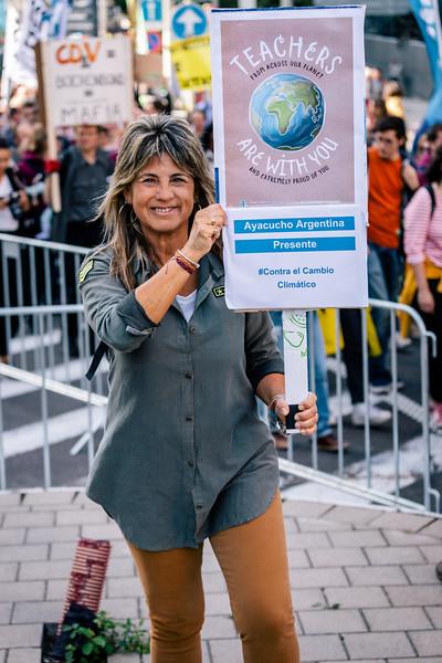 2019-09-20_Global Climate Strike_0120.jpg