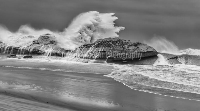 Castle point storm-48-EditSmugMug.jpg
