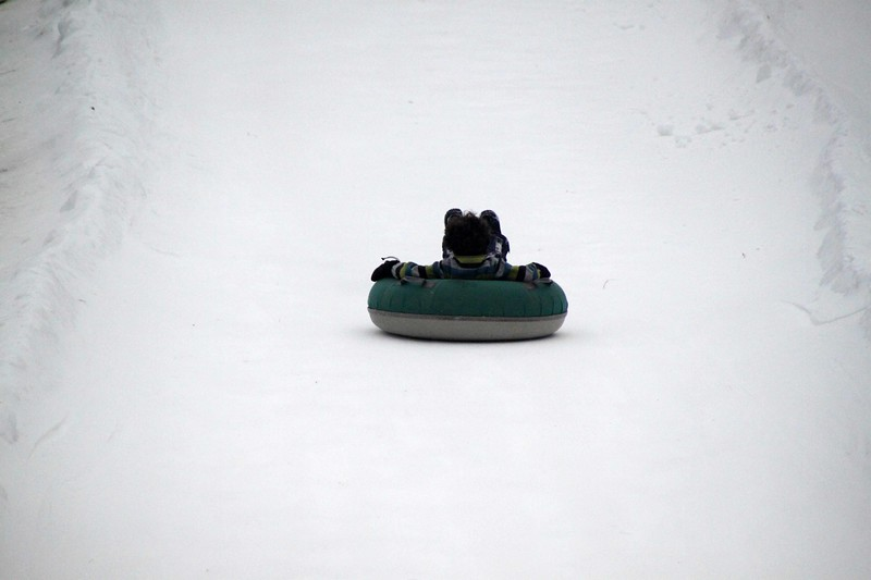 Ian Sliding-34.jpg