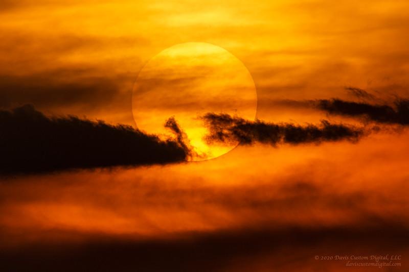 McGregor_Sunset_2T0A4016a_sig.jpg
