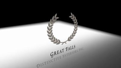 Great Falls Distinctive Interiors