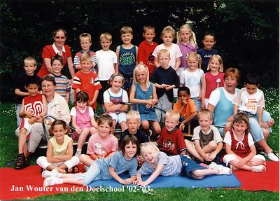 20030624_School