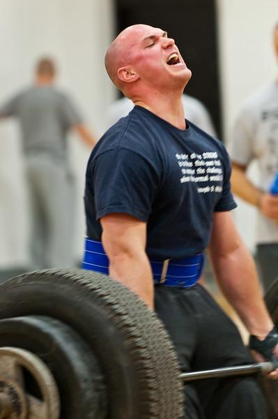 Paxton Strongman 7_ERF0641.jpg