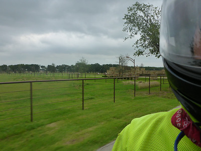 2014 6/28 Breakfast Ride to Greenwood Store & Indian Test Drive