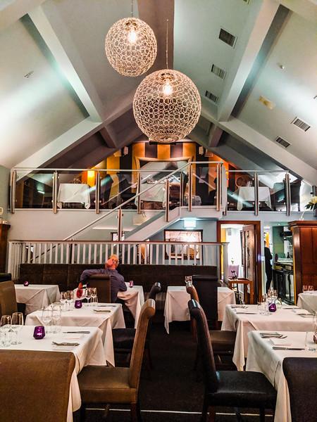 lecrivain restaurant-12.jpg