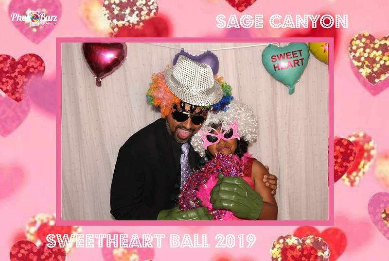 sweetheart ball (57).jpg