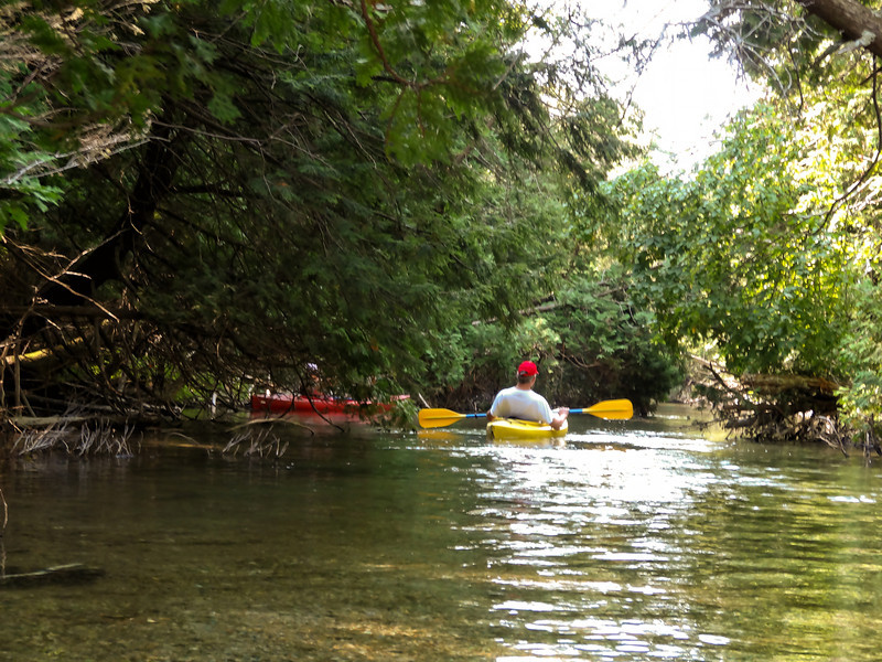 109 Michigan August 2013 - Kayak (Dan).jpg