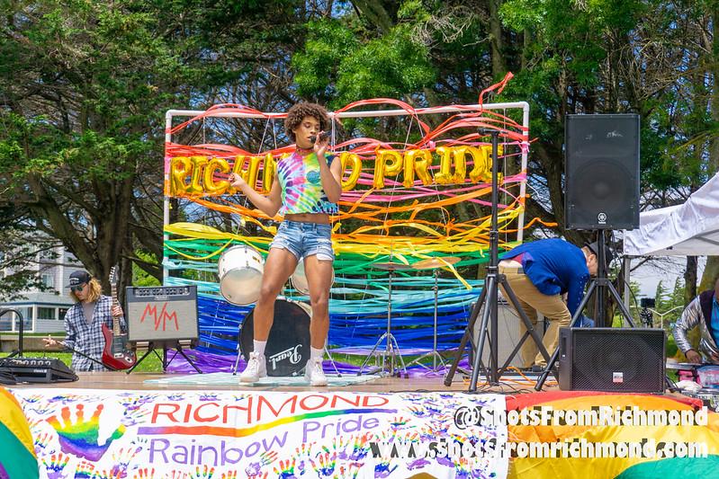 RichmondPride2019-245.jpg