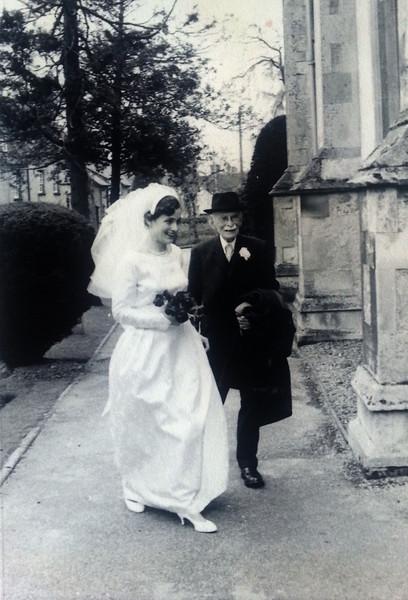 Mum and Dad Wedding 02.jpg