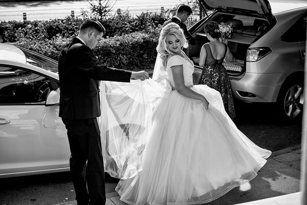 All Photos - Narcisa & Madalin