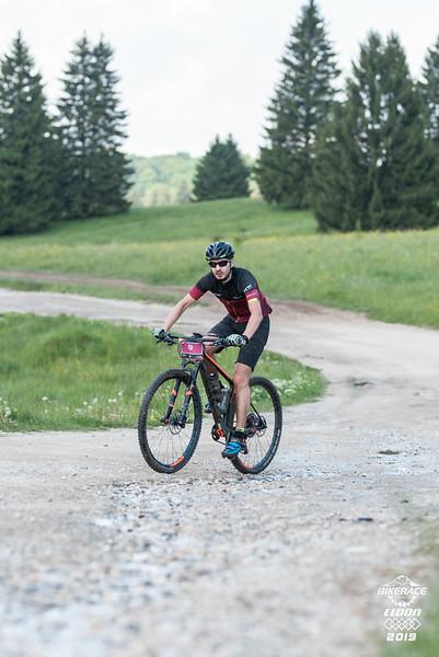 bikerace2019 (72 of 178).jpg