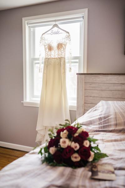 Alex and Kerri - Knowelton Mansion - Wedding Photography-81.jpg