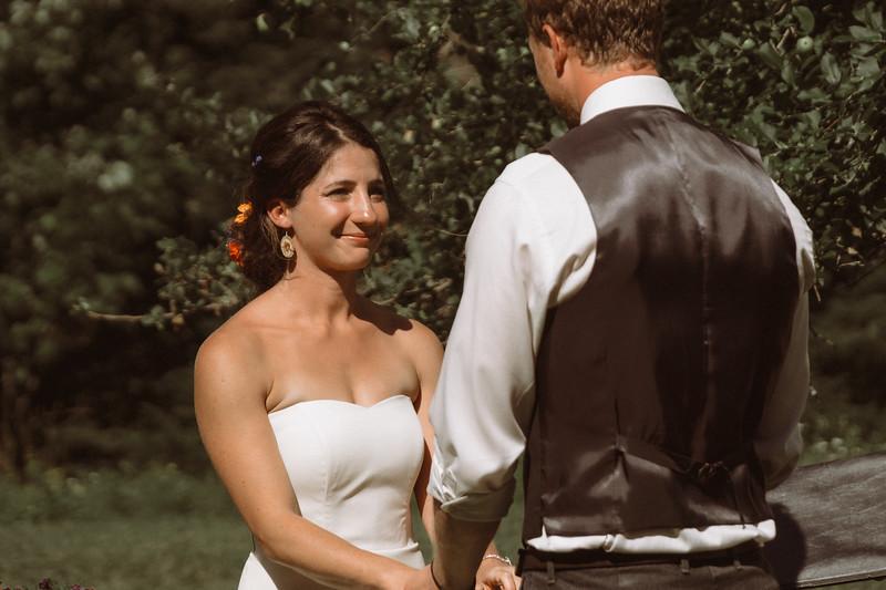 Adirondacks Lake Placid Saranac Lake Rustic Summer Wedding 0005.jpg