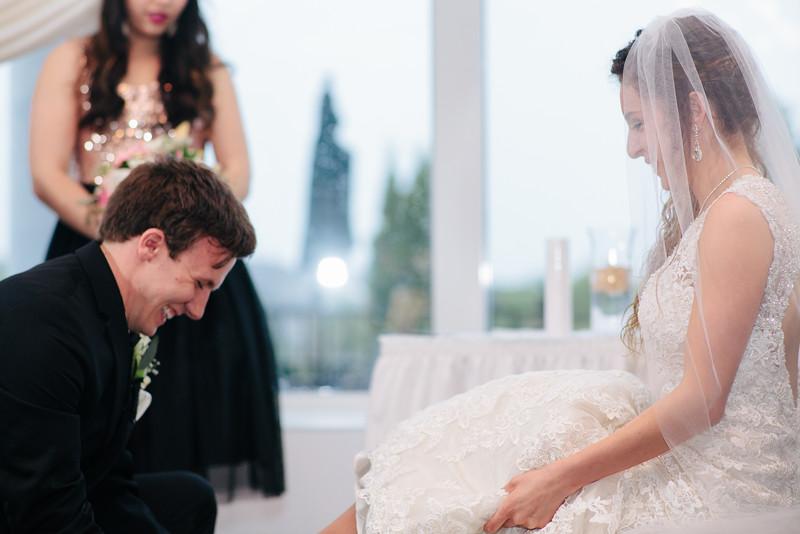 Le Cape Weddings_Jenifer + Aaron-503.jpg