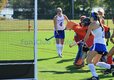 BHS Field Hockey